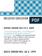 7 Principles for inclusive education.pptx