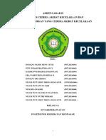 200451_CEDERA GADAR II.docx
