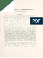GARDNER FROM PORTO RICO.pdf