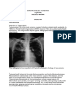 tuberculosis.docx