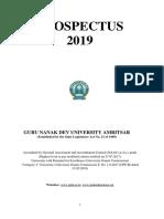 Prospectus2019-20.pdf