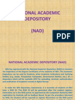 1566282123545_NATIONAL ACADEMIC DEPOSITORY (NAD).pptx