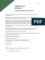 2_4_Bedford St Martin's APA Guide_MC_AY201819.pdf