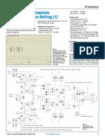600-W-PA.pdf