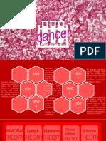 ListOfBooks pdf | Pathology | Anatomy