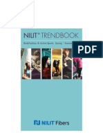 Nilit-TrendBook-SS2011