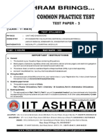 11_jee Main Paper.pmd