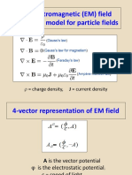 Lecture5.EMfield.ppt