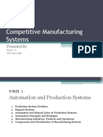 Competitive Manu Systems.pptx