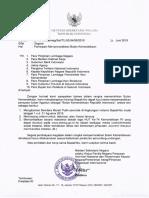 2216Partisipasi_Menyemarakkan_Bulan_Kemerdekaan_Tahun_2019.pdf