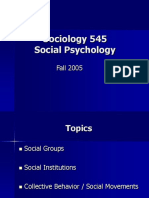 Social Groups-1.ppt
