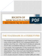 Stereotypes About Trademark Registration | Corpstore