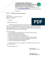 Surat Permohonan Pencairan BOS_MIS GUNUNG KAWUNG