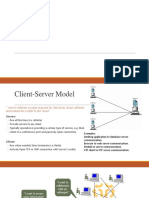 Module_1.pptx