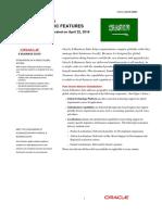 Legislation Pack for SA.pdf