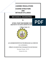 B.Tech_MECH_Syllabus_Book_(R15).pdf