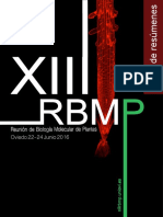Libro Abstracts XIII RBMP-Oviedo 2016.pdf