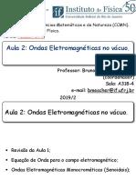Aula2_fisica4_2019_2.pdf