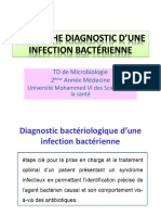 TD3.Diagnostic des infections 2017.pdf