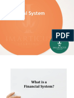 Financial System and Markets Introduction.pptx