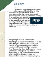 Refugee_law.pptx