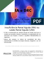IRA e DRC Leticia 2014.pptx