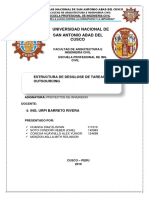 EDT Y OUTSOURCING.pdf