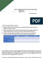 Types of Economic System-L6.pptx
