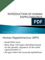 Presentasi_Vaksin_9 April 2015.pptx