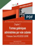 wouessi_djewe_denis_p07.pdf