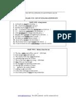 fce-use-of-english-answer-key-2 (1).doc