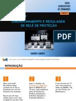 03_dimensionamento_e_regulagem_de_rele_de_sobrecarga.pdf
