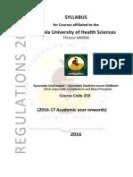 Pg Ayurveda Medicine 11