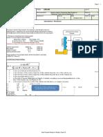 Steel parapet for traffic deck.pdf