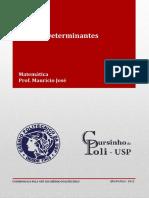 material-determinantes.pdf