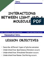 Biofoton pak husin 3 Lecture2_LightMatterInteraction.ppt
