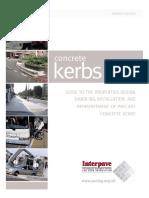 KDACI_New_V1.pdf