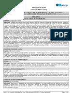 Anexol Edital Abertura Pmb