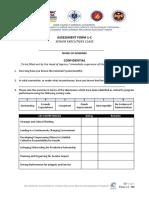 1 C PMDP Assessment Form Supervisor SEC 2019 (1)