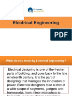 Electrical Engineering.pptx