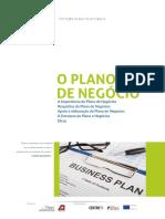 OManual_PlanoNegocio