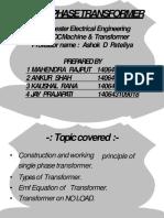 Singlephasetransformer 150202222223 Conversion Gate01 Converted