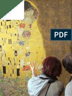 Gustav Klimt Paintings for Reproduction