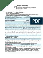 S6-PERSONA 1 B TE RELACIONAS RESPETUOSAMENTE CON LOS DEMAS - copia.docx