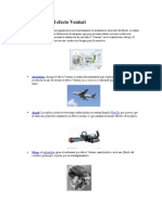 Aplicaciones-Del-Efecto-Venturi.docx
