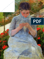 Mary Cassatt Paintings for Reproduction - www.paintingz.com