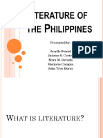 SOFT-COPY-LITERATURE.pptx