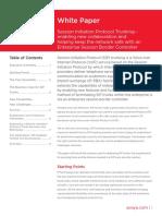 sip-trunking-avaya-sbce---uc4871_jan2015.pdf