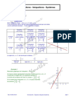 TESequacours_Import (Sa).pdf