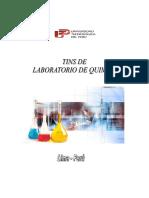 93217174-TINS-de-Quimica-General-y-QUIMICA-1.pdf